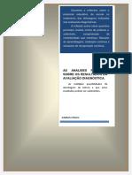 133456465-conteudo-forPC.pdf