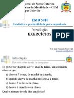 01_Conjuntos_-_EXERCICIOS