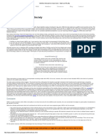 MiniDisc Microphone input noise - Myth and Reality.pdf