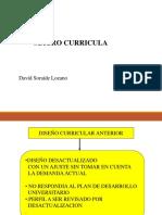 Diplomado Macro Curricula