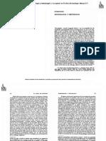 01) Bourdieu, P. (2002), (pp. 11-50) (1)
