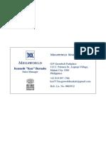 sample-callingcard-megaworld