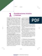 Hematología 2011.pdf