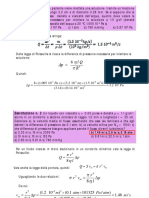 Idrodinamica