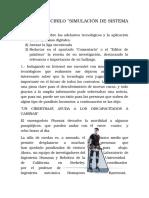 Ejemplo de Aplicación de Un Sistema Digital.bryan Rubí Ciriloi1