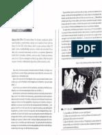 Epicuro. La ética del placer.pdf