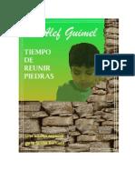 Tiempo_de_reunir_piedras_[Alef_Guimel][1]