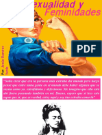 sexualidad y feminidades.pptx