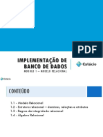 IBD - Modulo1.pdf