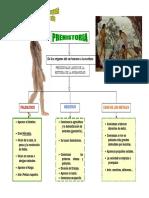 esquema-prehistoria[2] (1).pdf