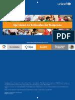 ejercicioestimulaciontemprana.pdf