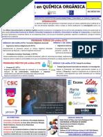 PosterMaster2015-16b