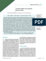 artritis adulto.pdf