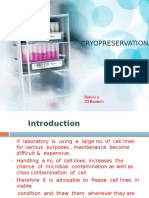 CRYOPRESERVATION ppt.pptx