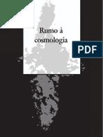 2-Rumo a Cosmologia