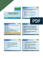 Bloco 9-aula 25-Defeitos de su.pdf