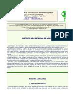 Limpieza_de_material_de_vidrio_06.pdf