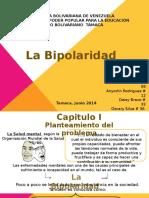 La bipolaridad.pptx