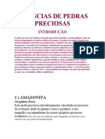 PRECIOSAS.pdf