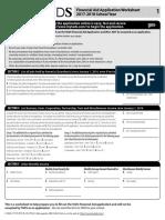 TADS_FA_Worksheet_Online.pdf