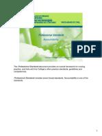 Accountability PDF