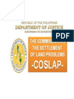 COMMISSION ON THE SETTLEMENT OF LAND PROBLEMS.docx