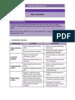 pedroy pilarING-UNIDAD DIDACTICA VI EDO (2)urgen.pdf