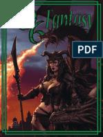 D6 Fantasy (weg51013).pdf