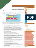 Rangkuman Materi Pelajaran IPS Kelas 6 SD_MI Semester 1_2.pdf