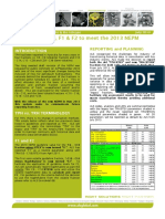 Enviromail 51 - Reporting of NEPM TRH and BTEXN - Re-release July 2013 (1)