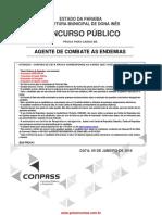 agente_de_combate_as_endemias.pdf