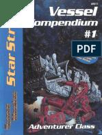 Spacemaster Vessel Compendium 1.pdf
