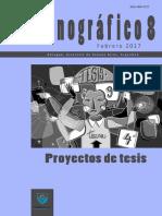 Monográfico 8 mi articulo.pdf