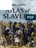 [James Walvin] Atlas of Slavery.pdf