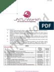 Engineering-Mechanics-QB.pdf