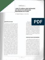 biblio-basica-1.1.3.pdf