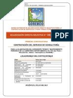 13 Bases Ads Consultoria de Obra San Pedro Pilcocancha Banos Queropalca_20150708_214025_609