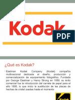 Kodak ExPop