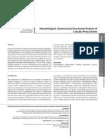s-2004-832627.pdf