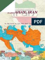 esfahan iran