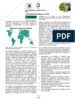 MonografiaNopal-Tuna(jul11).pdf