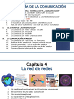 4- Internet La Red de Redes