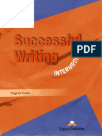 Writing - successful writing - intermediate v evans(2).pdf