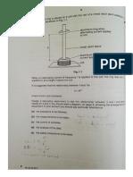 9702 52-O-N-13.pdf