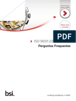 Br Ptbr Iso9001 Wp 9ktransitionsfaq PDF