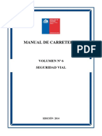 MC_V6_2014.pdf