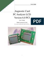 manual_postcard_lcd_60.pdf