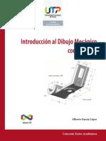 Introducción Al Dibujo Mecanico Con Autocad (1)