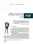 DAVI RICARDO- ECONOMIA.pdf