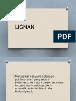 Lignan